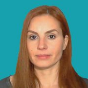 Branka profile